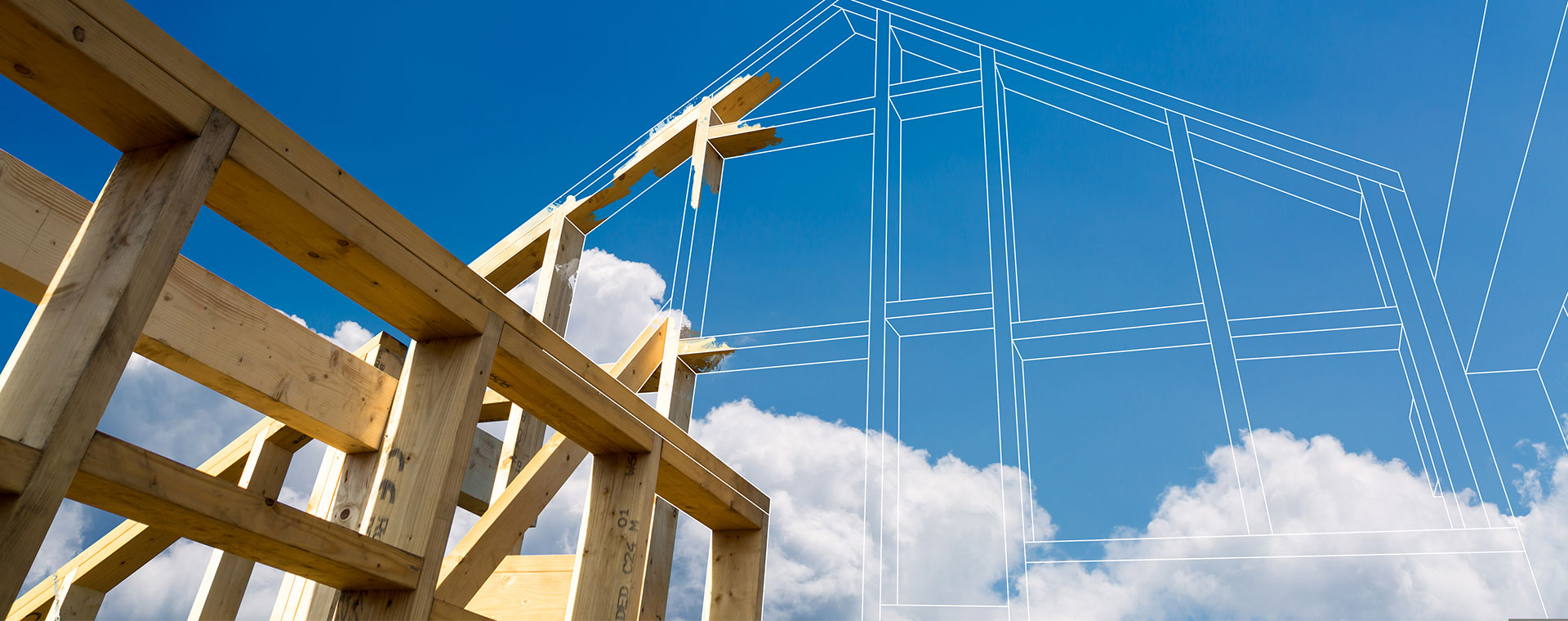 Quality Timber Frame Homes and Buildings slider image