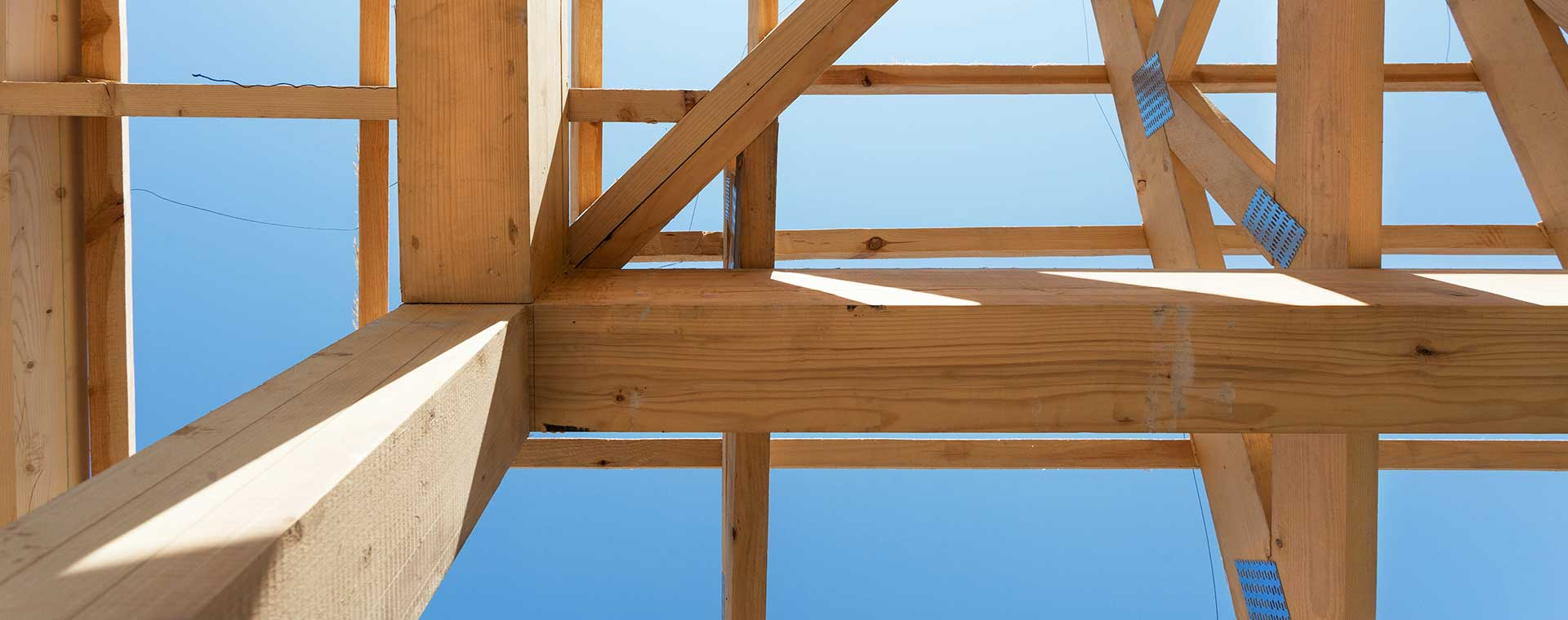 Quality Timber Frame Homes slider image